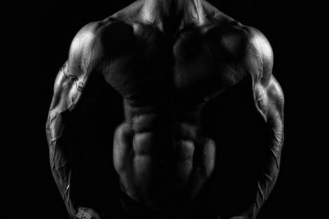 Bodybuilding versus Bodyfitness