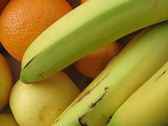 Nahrungsergänzung kein Ersatz für natürliche Vitamine