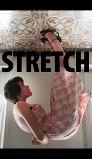 Stretching - gegen Muskel oder Sehnenverkürzung