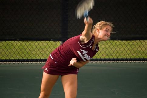 Tennis und Golf- mehr Spaß ohne Impingementsyndrom