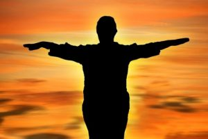 Multiple Sklerose - Personal Training für Autonomie