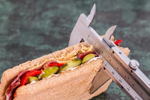 Kann Sport zu Übergewicht führen?